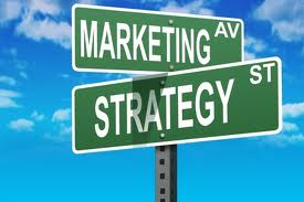 Firm Market selling strategies